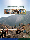 Essential Global Learning