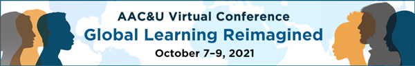 2021 Virtual Conference on Global Learning