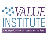 2020 Value Institute Registration