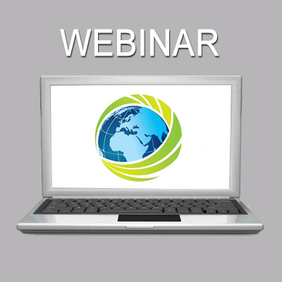 2019 Webinar: : ePortfolio Research and Practice